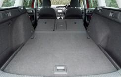VW Golf Alltrack cavernous load area copy