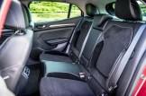 new-renault-megane-hatchback-rear-seats