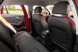 audi_q2_tfsi_-rear-interior-copy