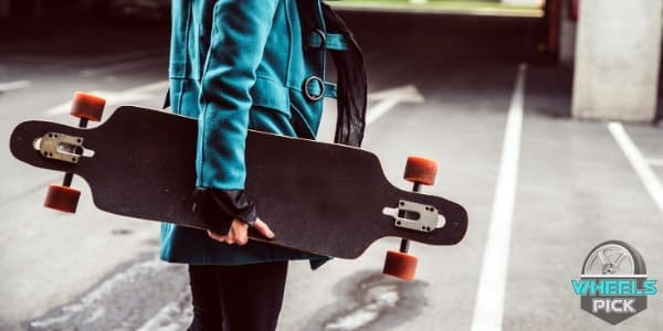 Where Can I Buy Cheap Longboards