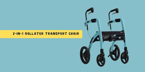 Favorite-Rollator-Combo-Chair