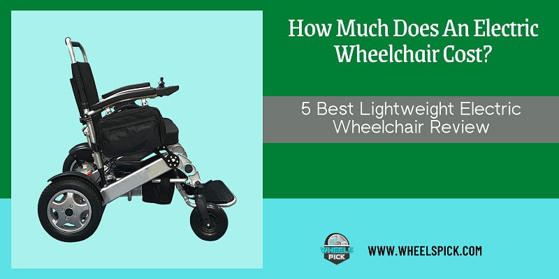 How-Much-Does-An-Electric-Wheelchair-Cost