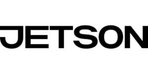 jetson-hoverboard-logo