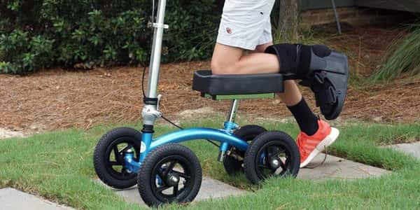 Who-Should-Buy-a-Knee-Scooter