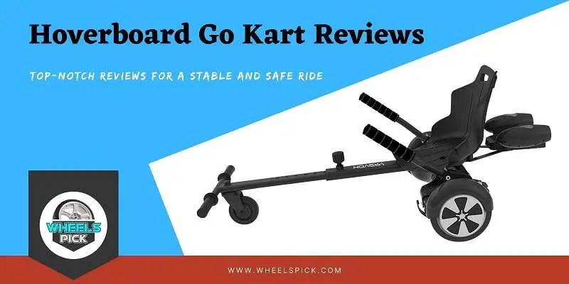11Hoverboard-Go-Kart-Reviews