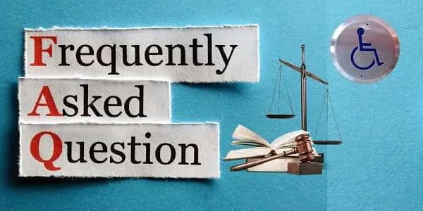 questions regarding DUI laws