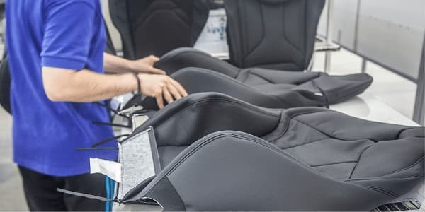 Why Do People Buy Car Seat Covers