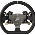 Podium Steering Wheel R300