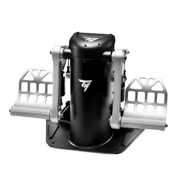 Thrustmaster TPR Pendular Rudder pedals