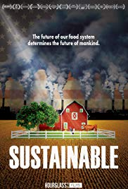 Must watch: Sustainable