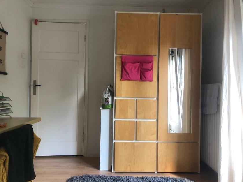 Room tour - part 2