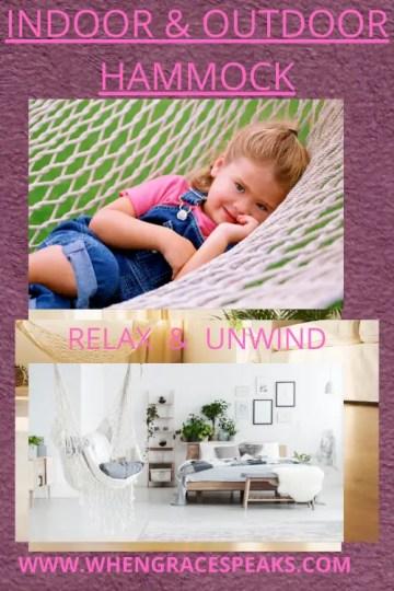 Indoor & outdoor exercise