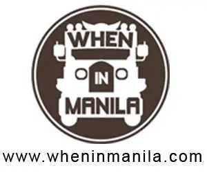 WhenInManila-logo-300x250