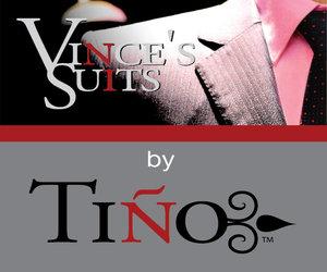 tiño_suits_vince_300x250