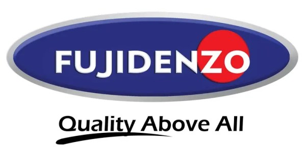 Fujidenzo logo png