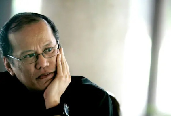 Image result for pnoy