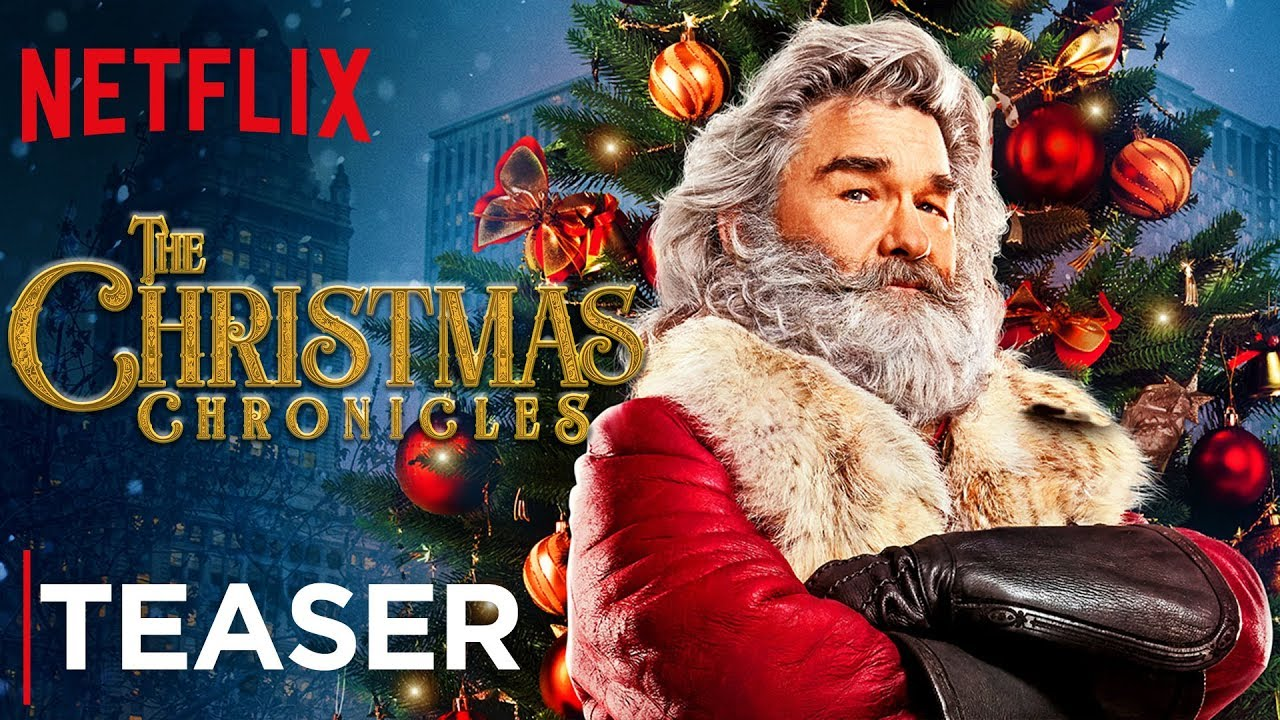 This Christmas Cast.The Christmas Chronicles Netflix Release Date Cast And