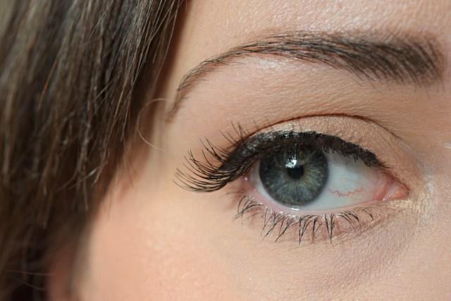 Kiss False Eyelashes Review - When Tania Talks