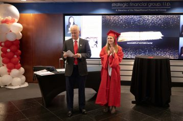 Executive_Education_Graduation-0035