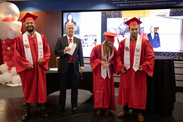 Executive_Education_Graduation-0037