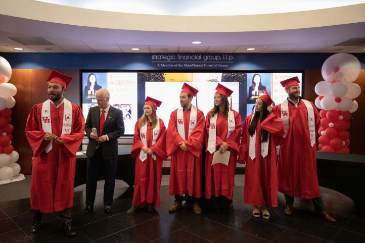 Executive_Education_Graduation-0042