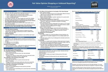 Genigraphics Research Poster Template 24x36