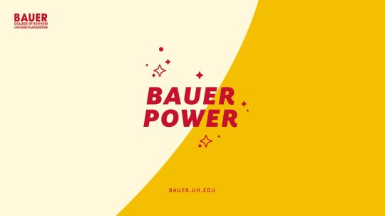 Bauer Desktop-wallpapers_1920x1080-09