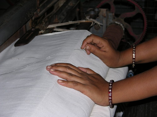 organic pale blue shirt aqua organic shirt natural fabric weaving fabric and fine wines