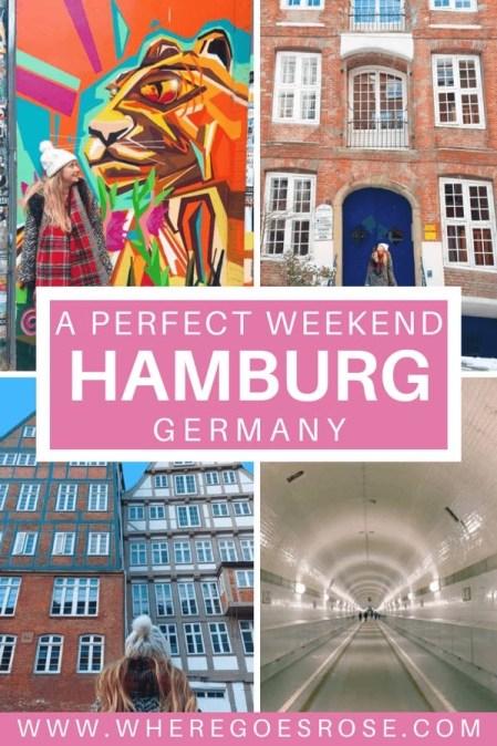 Hamburg asia girls Price Index