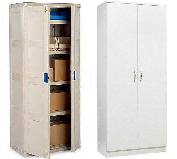 Armoire 30 Inches Wide