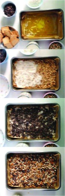 p108 slide easiest cake ever1 Kopie The Easiest Cake Ever