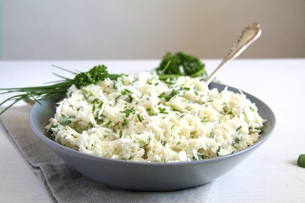german coleslaw German Cabbage Salad