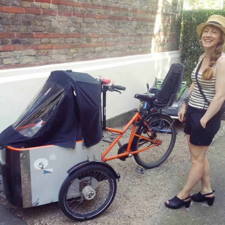 road trip europe where is tara povey top irish travel blog