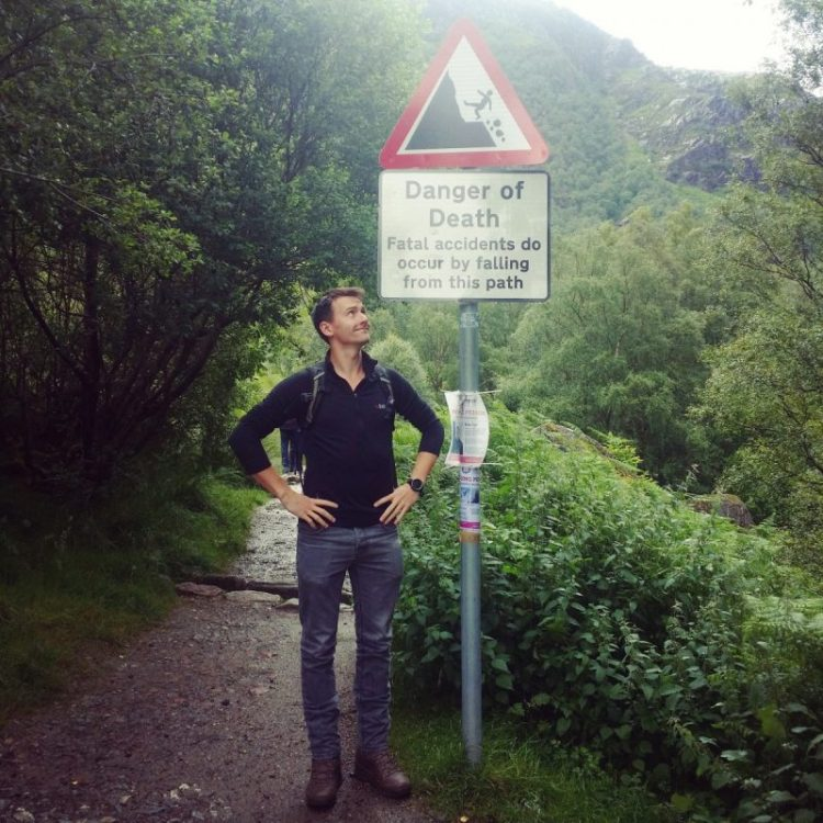 UK road trip UK road trip itinerary road trip UK roadtrip england scotland wales where is tara povey top irish travel blogger