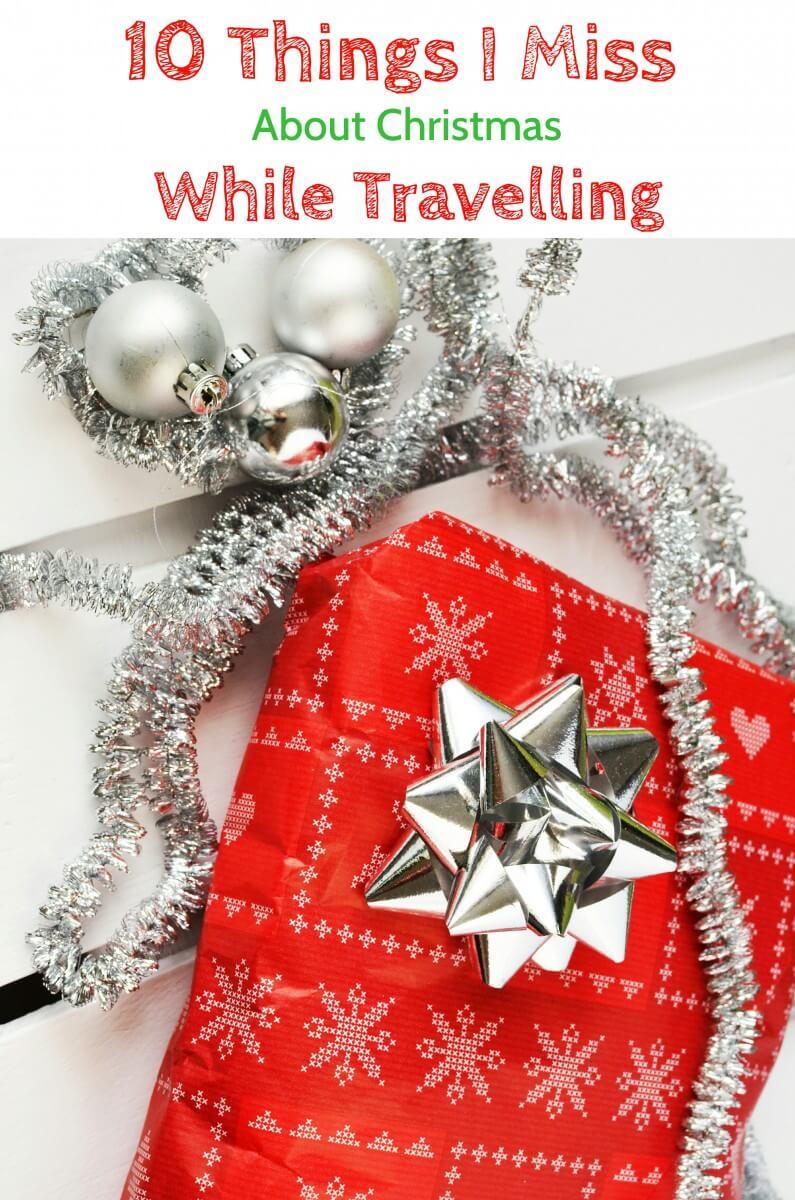 christmas abroad tara povey travel blog where is tara - Where Is Christmas