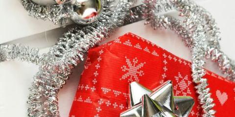 christmas abroad tara povey travel blog where is tara