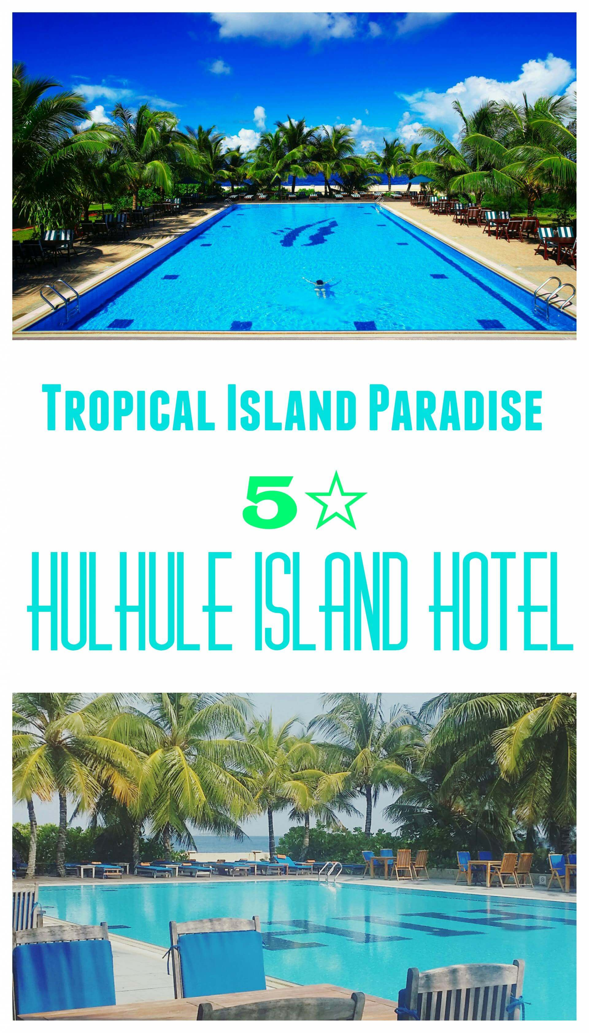 hulhule island hotel maldives where is tara povey irish travel blogger