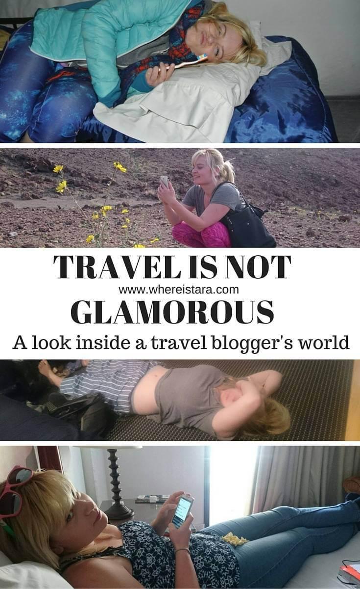 travel fails where is tara povey irish travel blogger