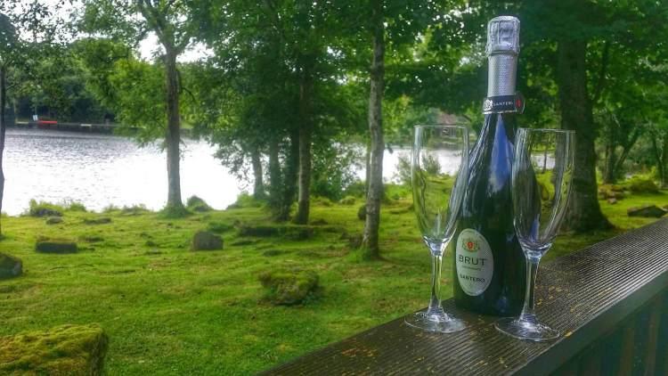 lusty beg island where is tara povey top irish travel blog