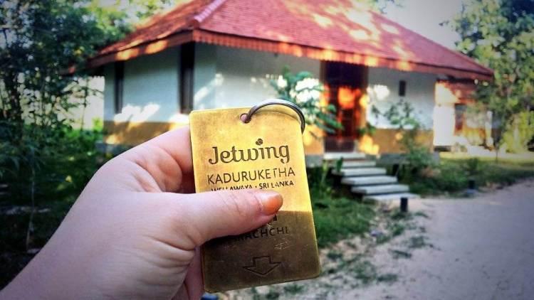 jetwing kaduruketha where is tara povey top irish travel blogger