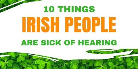 irish jokes where is tara povey top irish travel blog