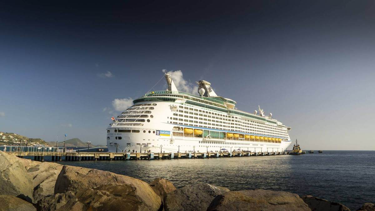 Top 7 Cruise Tips and Tricks For First Timers