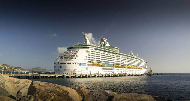 Top Cruise Tips And Tricks For First Timers Where Is Tara - Cruise ship tricks