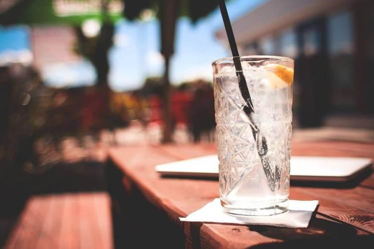 luxury in sydney where is tara povey top irish travel blogger