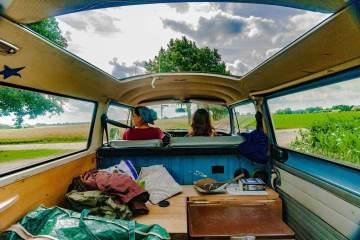 road trip car maintenance where is tara povey top irish travel blog