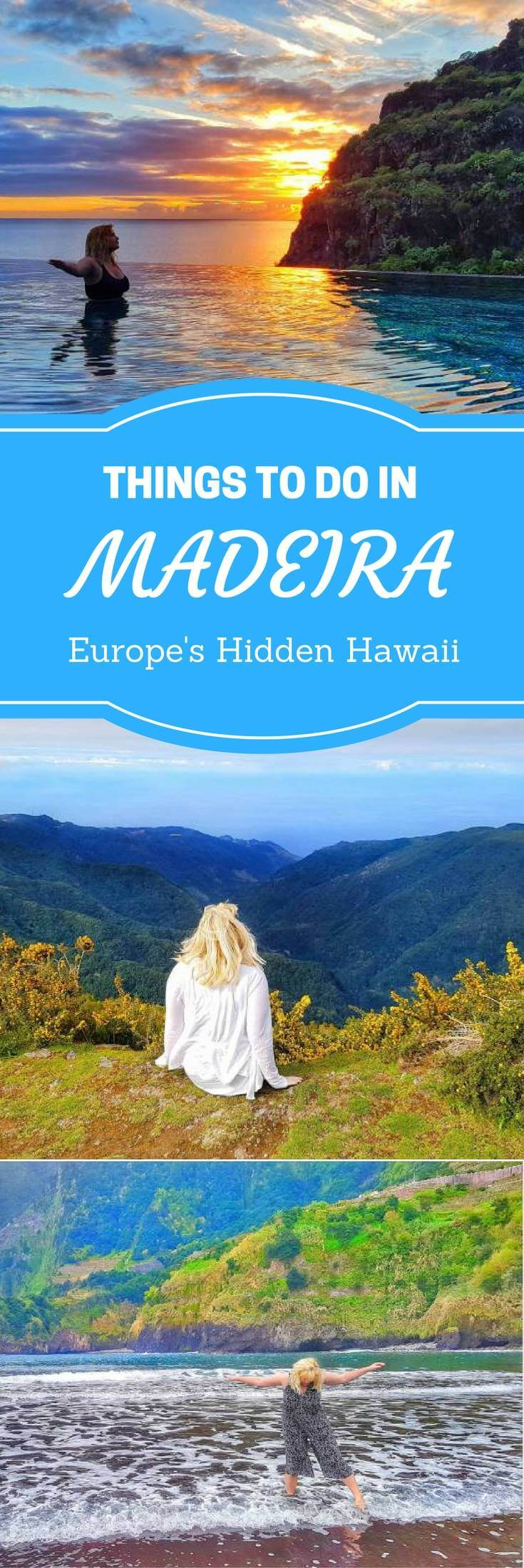 things to do in Madeira driving in Madeira where is tara povey top irish travel blog