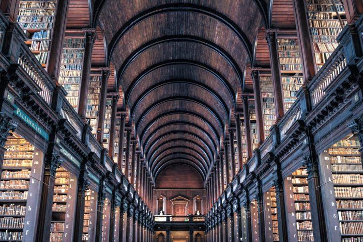 weekend in Dublin weekend 3 days in Dublin itinerary
