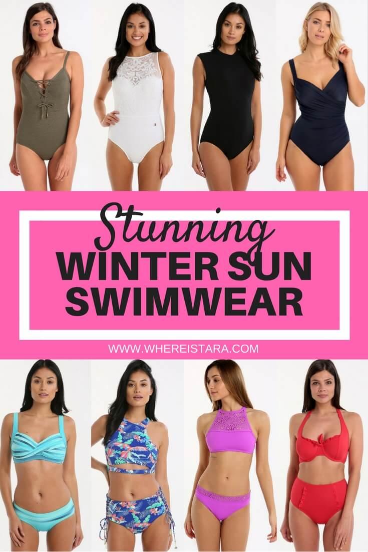 winter sun swimwear where is tara povey