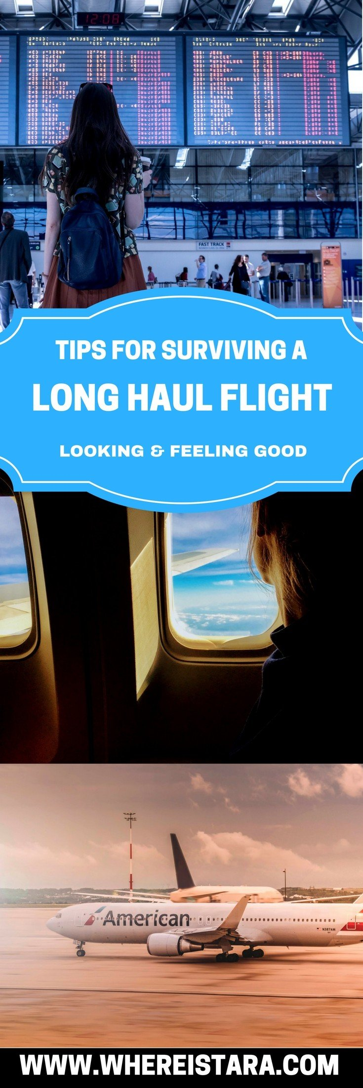 long haul flight tips long haul flight essentials