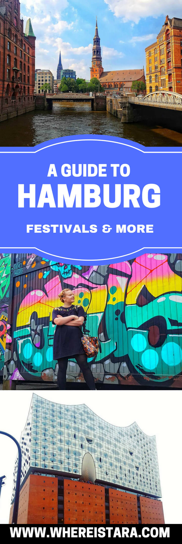 elbjazz festival hamburg festivals things to do Hamburg guide